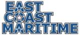 East Coast Maritime